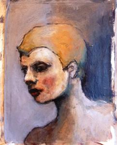 small portrait 3